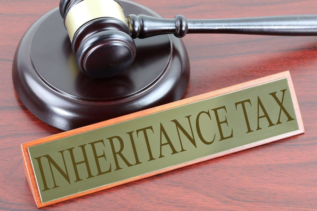 Italian Inheritance Tax: what it is, how to calculate it and ho to submit an inheritance tax declaration