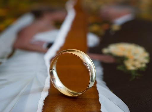 Divorzio internazionale e affidamento minori: cosa fare?