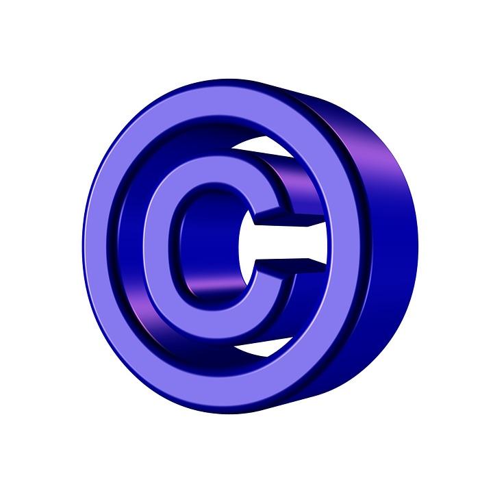 Come tutelare la proprietà intellettuale?