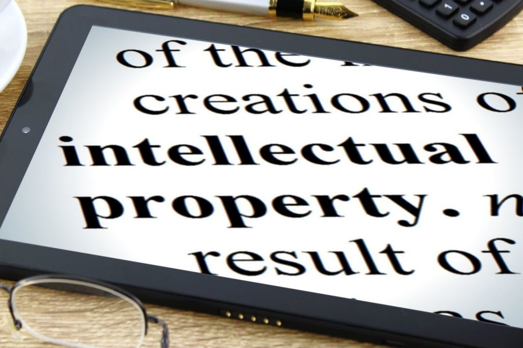 EU Intellectual Property Directive: the new Directive on Copyright in the Digital Single Market