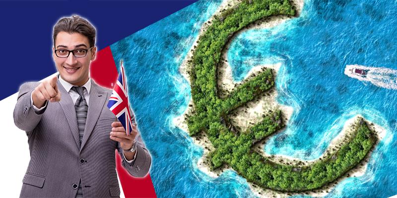 Paradiso fiscale dopo la Brexit? I vantaggi di aprire una società LTD nel Regno Unito