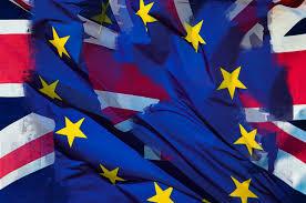 Investimenti dopo Brexit: cosa devono fare gli intermediari britannici?