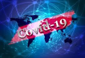 Viaggi annullati per Coronavirus: come ottenere il rimborso