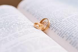 Separazione consensuale e divorzio: tutto ciò che devi sapere