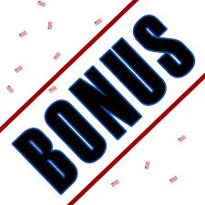 Bonus assunzioni under 35: di che cosa si tratta e chi può giovarne?