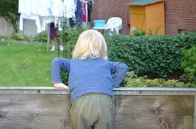 Cross-border parental child abduction in the European Union: What to do?