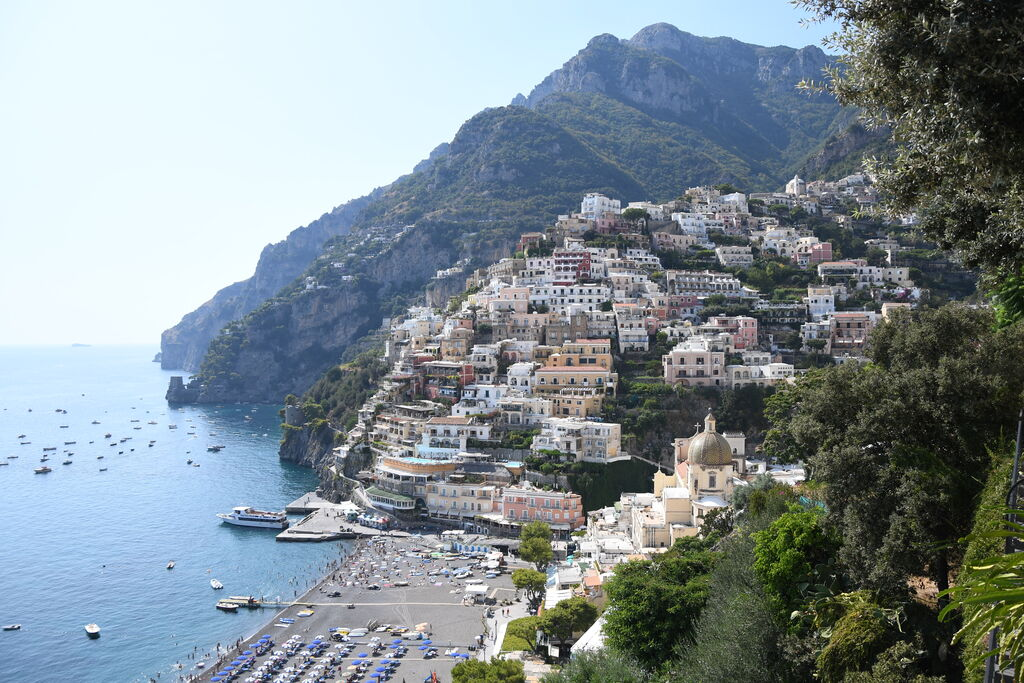 Italian luxury properties: requirements and taxation 