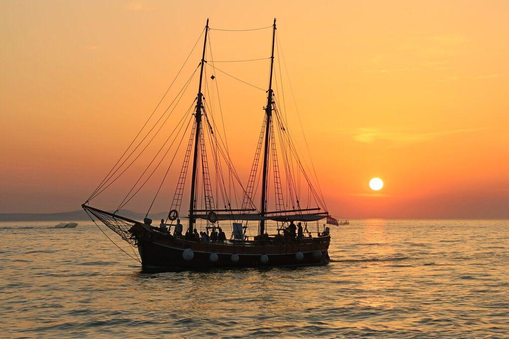 Cessione imbarcazione usata: IVA e altre informazioni utili