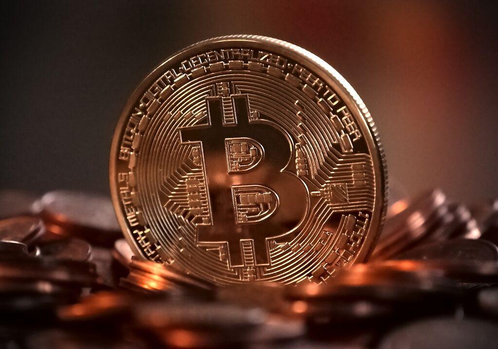Bitcoin prodotti finanziari: cosa vuol dire?