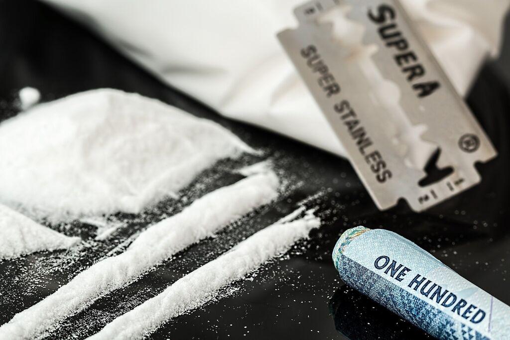 Легализованные наркотики в Италии и в Европе