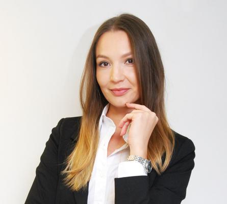 Liliya Consalvo}