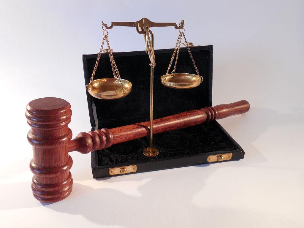 Права подсудимого в Италии