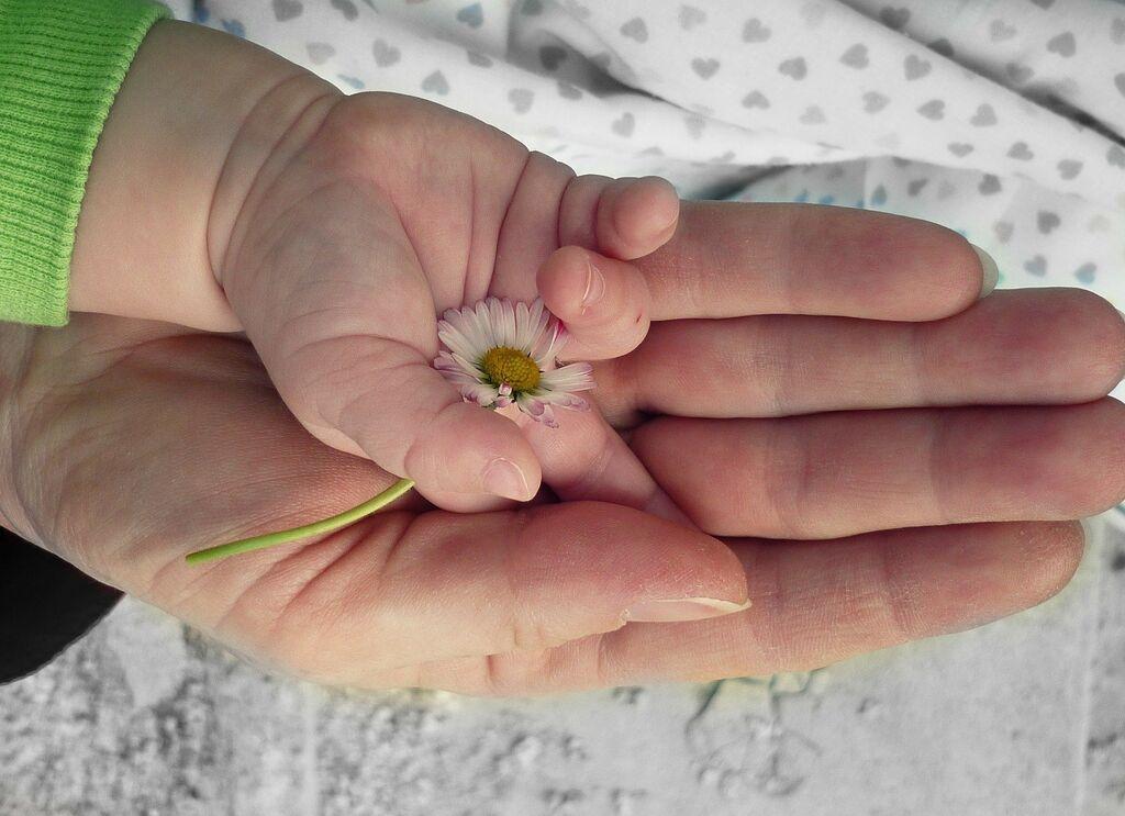 Responsabilità genitoriale in Unione Europea: le novità 2021/2022