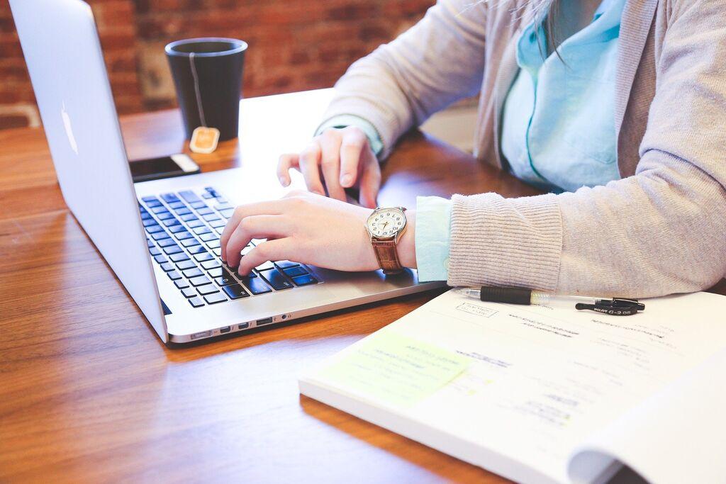 TitleSmart working all'estero: quali tasse devi pagare?