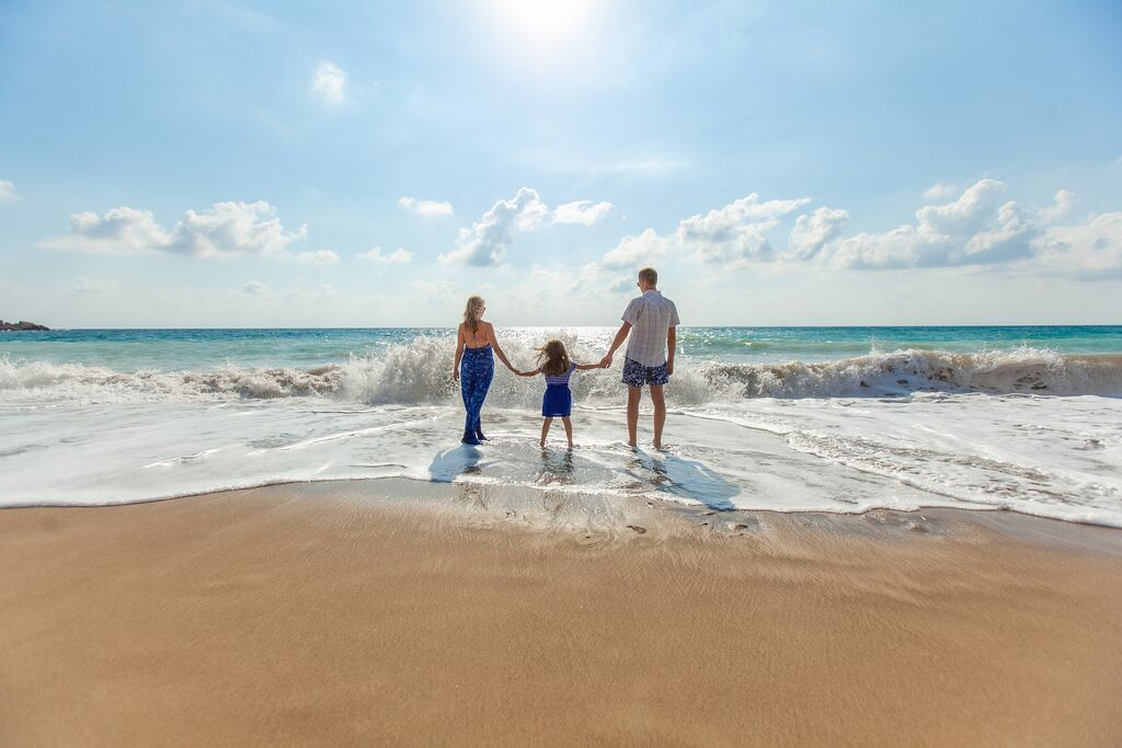 Parental Responsibility in the EU: All the News for 2021/2022