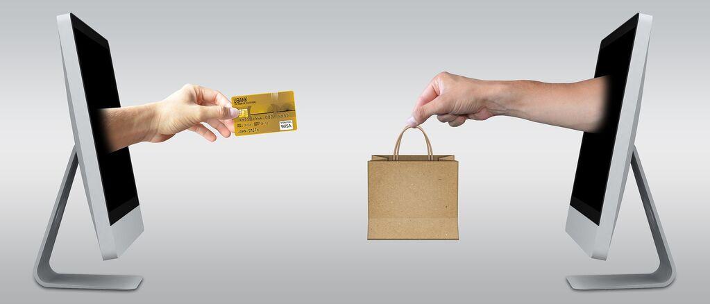 Iva e-commerce 2021: cosa cambia dal 1° luglio 2021?